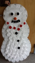 Reuse-Recycle-Flat-Frosties-Frosty-Snowman-Large-4-Boonsboro-2016_186845[.jpg